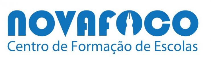 Novafoco - Centro de Formação